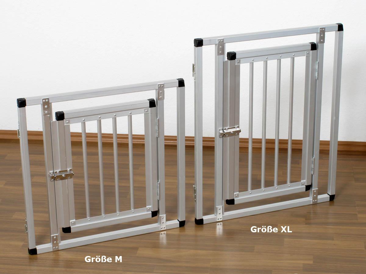 Aluminium parc b b en 8 segments espace ext rieur pour for Parc bebe exterieur
