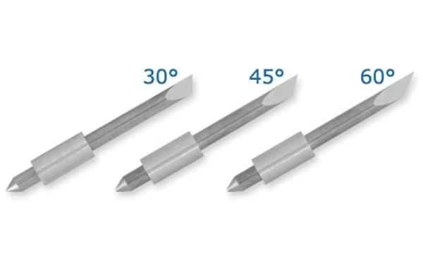 Plottermesser für GRAPHTEC 1,5mm