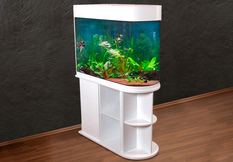 raumteiler aquarium u100 komplettaquarien aquarien. Black Bedroom Furniture Sets. Home Design Ideas