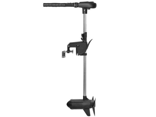 Haswing Protruar 5.0 / 2520W / 24V Brushless ! NEUHEIT !