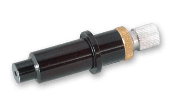 Messerhalter für MIMAKI-Plotter