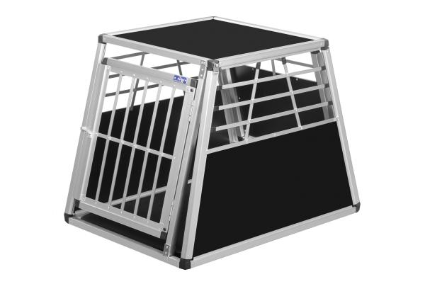 Transportbox N1 / 92x65x68,5cm Notausstieg