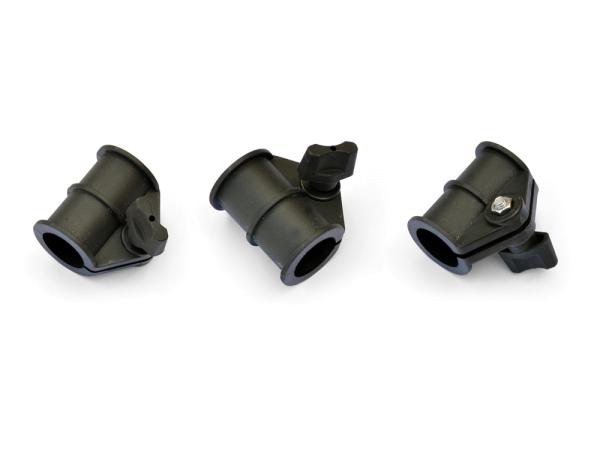 24000518 / Höhenverstellung für Motorschaft / Depth Collar