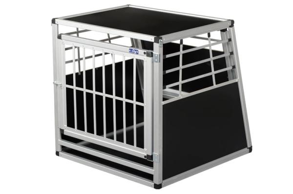 Transportbox N46 > 75x75x75cm Notausstieg