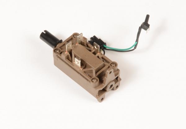 Vorwärts/Rückwärts-Schalter >Comax 55<