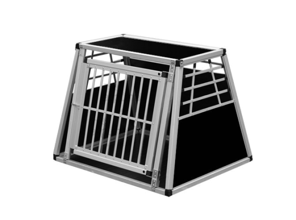 Transportbox N11 > 72x90x68cm Notausstieg