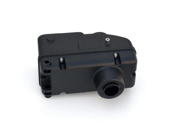 24000955 / Getriebe / Gear Box