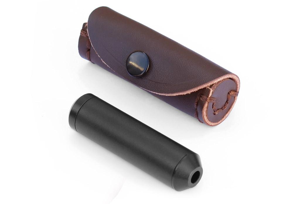 taschen spektroskop schwarz optische instrumente. Black Bedroom Furniture Sets. Home Design Ideas