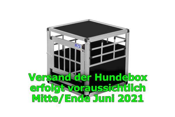 Transportbox N26 / 50cm Würfel