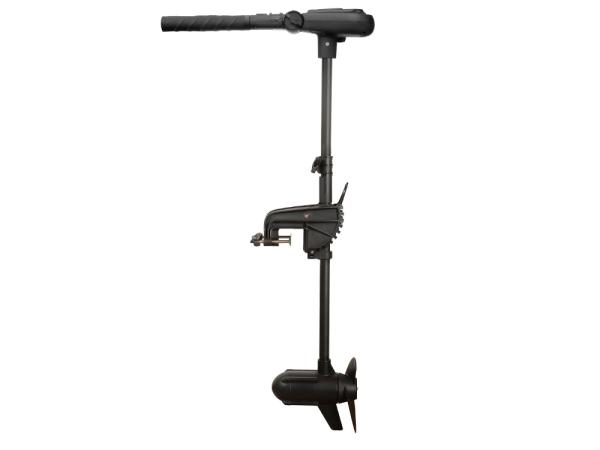HaswingProtruar 1.0 / 600W 12V Brushless