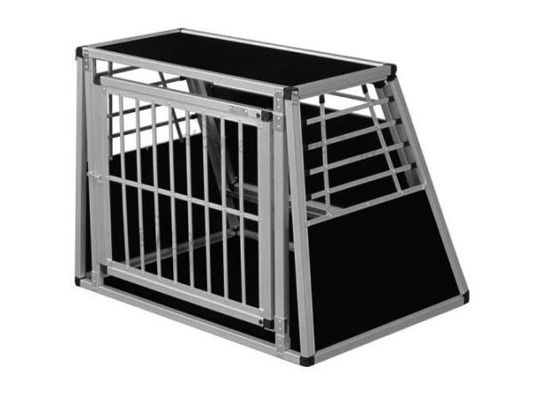 Transportbox N37 > 70x99x75,5cm Notausstieg