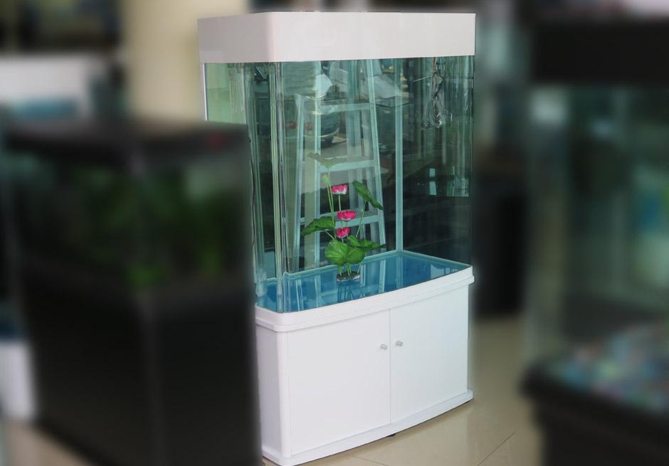 ghh 100 s ulen aquarium t5 komplettaquarien aquarien. Black Bedroom Furniture Sets. Home Design Ideas