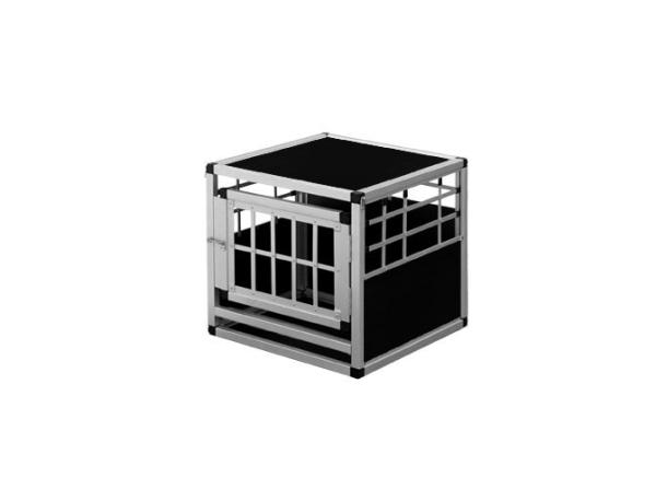 Transportbox N26 > 50cm Würfel