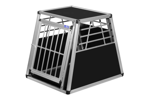 Transportbox N5 / 82x66x69,5cm Notausstieg