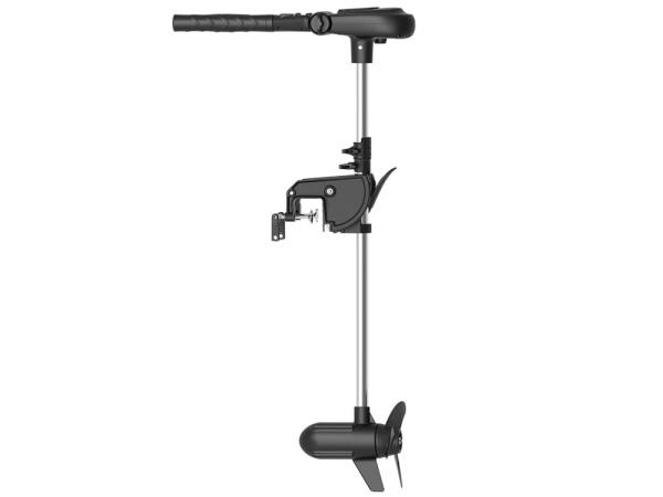 Haswing Protruar 3.0 / 1440W 24V Brushless ! NEU IM PROGRAMM !