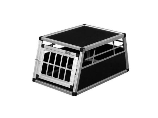 Transportbox N35 > 82x50x40cm