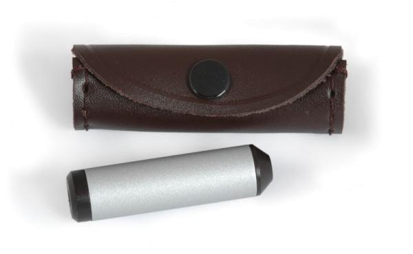 Taschen-Spektroskop