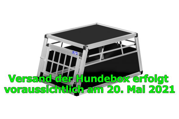 Transportbox N35 / 82x50x40cm