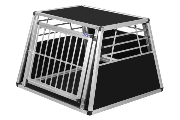 Transportbox N2 / 92x97x68,5cm Notausstieg