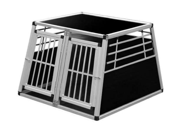 Transportbox N13 > 100x95x68,5cm
