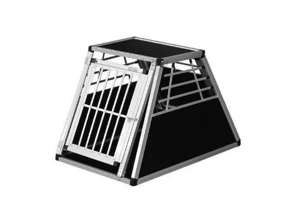 Transportbox N41 > 96x65x65cm Notausstieg