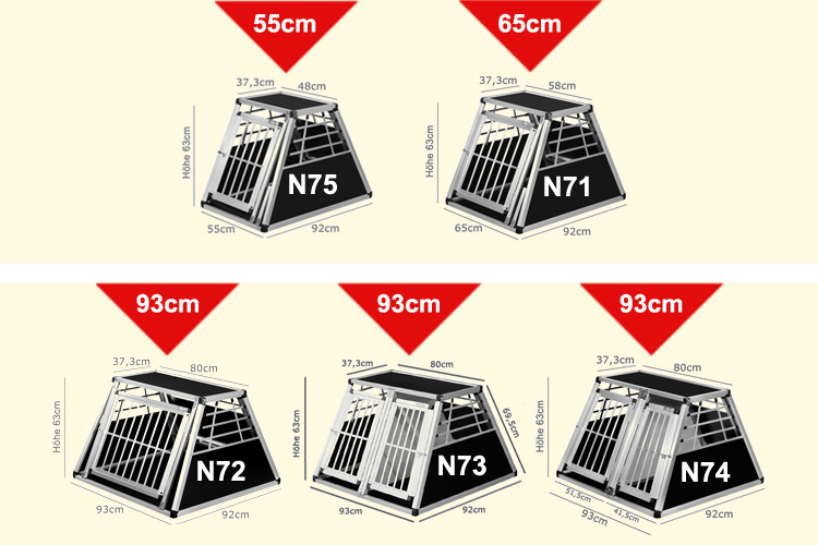 Info_eBay_N71-N72-N73-N74-N75