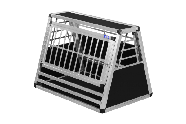 Transportbox N60 / 58x86x63cm für GLA / W176 Notausstieg