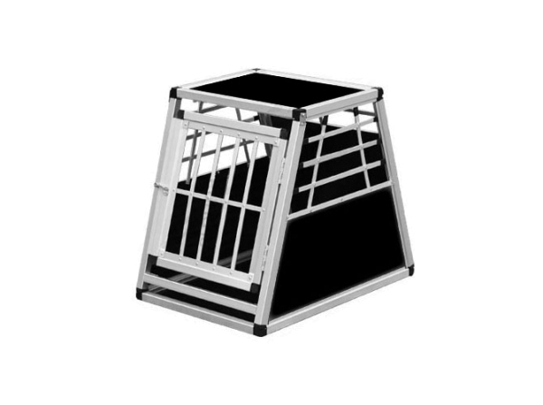 Transportbox N18 > 72x50x62cm Notausstieg